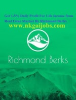 https://richmondberks.com/?ref=rbd119017